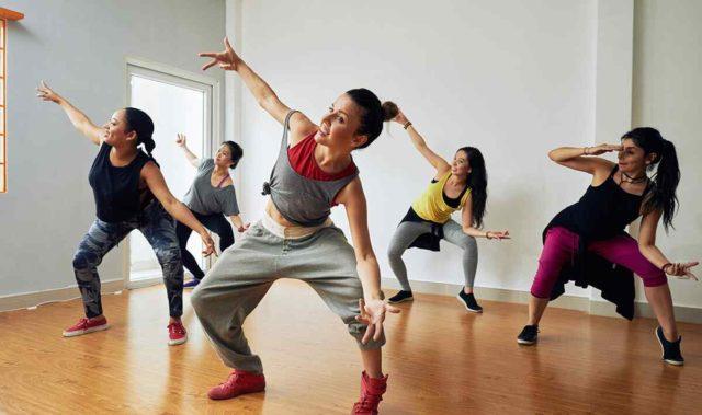 http://lamaisonquirendfou.com/wp-content/uploads/2019/04/inner_image_dance_02-640x379.jpg