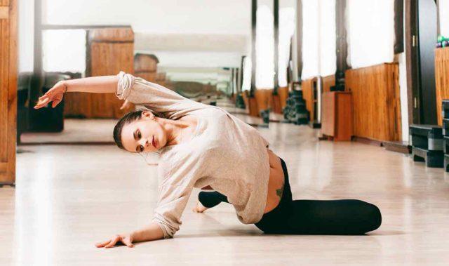 http://lamaisonquirendfou.com/wp-content/uploads/2019/04/inner_image_dance_03-640x379.jpg