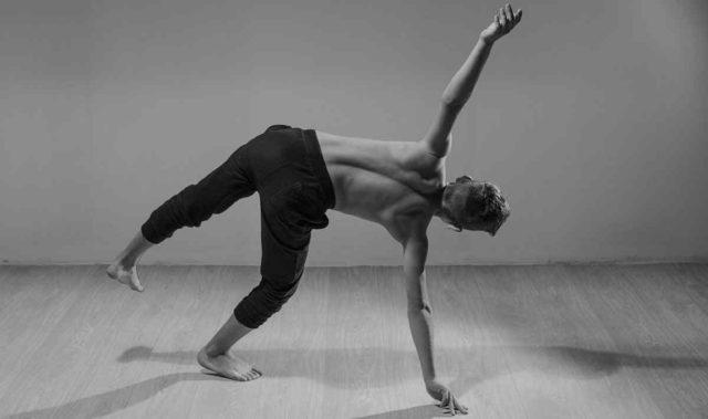 http://lamaisonquirendfou.com/wp-content/uploads/2019/04/inner_image_dance_07-640x379.jpg