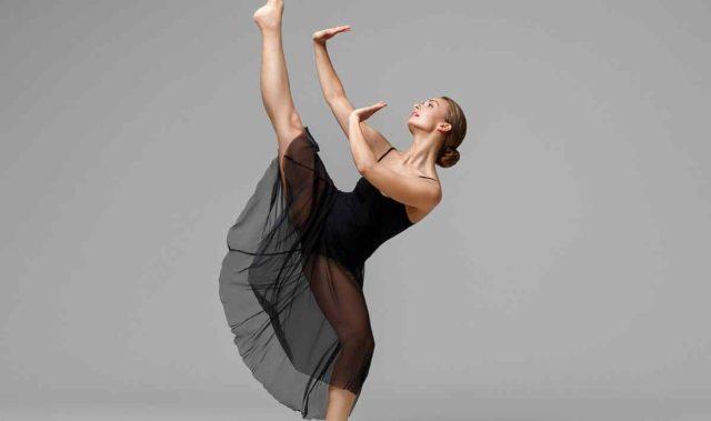 http://lamaisonquirendfou.com/wp-content/uploads/2019/04/inner_image_dance_09-640x379.jpg